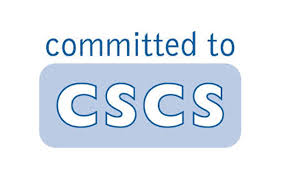Commited to CSCS